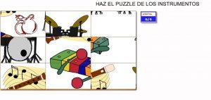 puzzleinstrumentos
